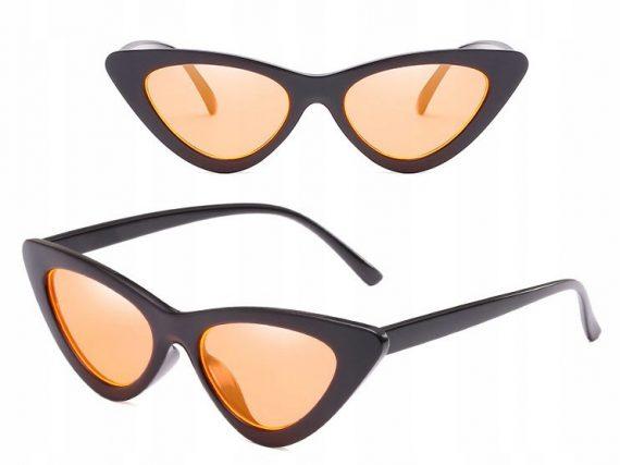 Okulary Dark