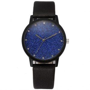 Zegarek Galaxy
